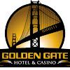 goldengatecasino