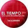 ElTiempoMx