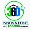 360 Innovations - Donovan