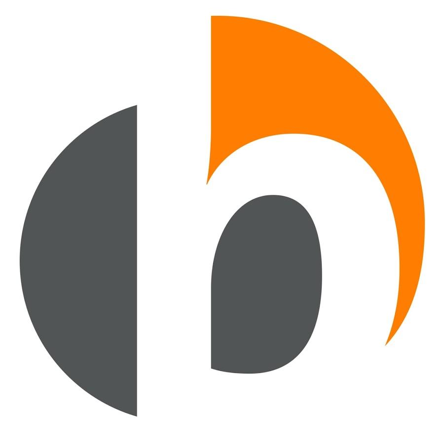 Bellicon Trampoline: Bellicon USA