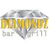 DiamondzBar