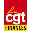 FinancesCGT