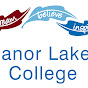 Manor Lakes P-12 College