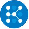 Kitronyx Inc.