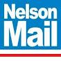 NelsonMailNZ