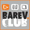 barev.club