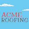 Acme Roofing