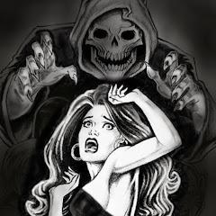 Scaryladyvideos