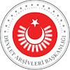 T.C. Cumhurbaşkanlığı Devlet Arşivleri Başkanlığı