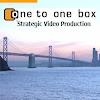 OneToOneBox