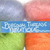Personal Threads Boutique