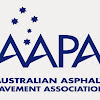 Australian Asphalt Pavement Association (AAPA)