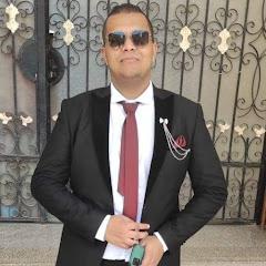 Mohamed Tv