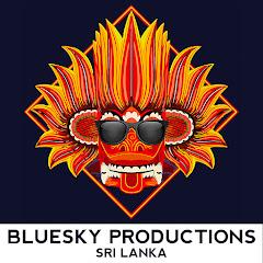 BLUESKY PRODUCTIONS