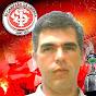 Rodrigo Darvile Silva