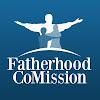 Fatherhood Comission