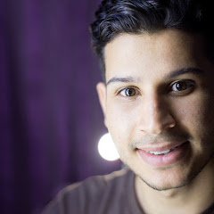 Ahmed Al-Ghezi