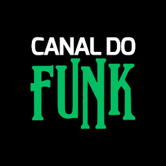 CANAL DO FUNK (OFICIAL)'s channel picture