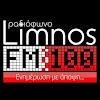 Limnos FM 100