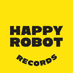 HappyRobotRecords