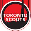 Toronto Scouts
