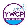 YWCPSF