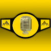 Wrestling Radio