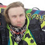 Oleg Gomer