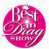 BestInDragShow