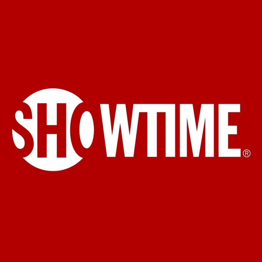 Image result for Showtime