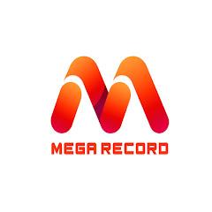 Cover Profil MEGA RECORD