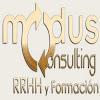 modusconsulting