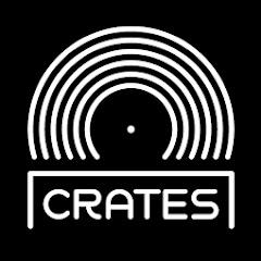 Crates LA