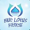 Blue Lotus Fitness