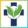 Catholic Climate Covenant