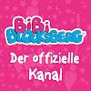 Bibi Blocksberg TV