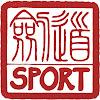 kendo-sport.de