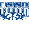 TeenEmpowermentTV