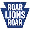 Roar Lions Roar