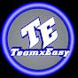 TeamxEasy