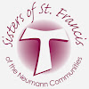 Sisters of St. Francis of the Neumann Communities