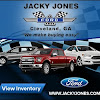 FordJackyJones