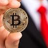 Multi-Crypto-Coins
