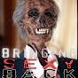 Jack BDead