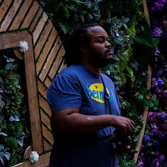 Trucker Brown