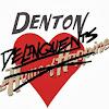 TheDentonDelinquents