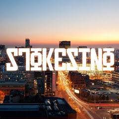 Stokesino