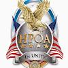 Henderson Police Officers' Association
