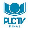 PUC TV Minas