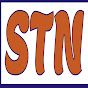 STN Television Networks